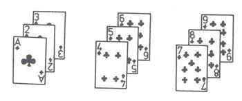 spiele würfel karten